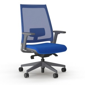 Luna Task Chair