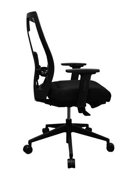 Razor Task Chair