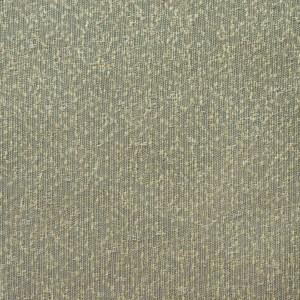 Silky Parids PF401 2