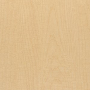 E1 Light Maple