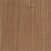 E15 Medium Walnut