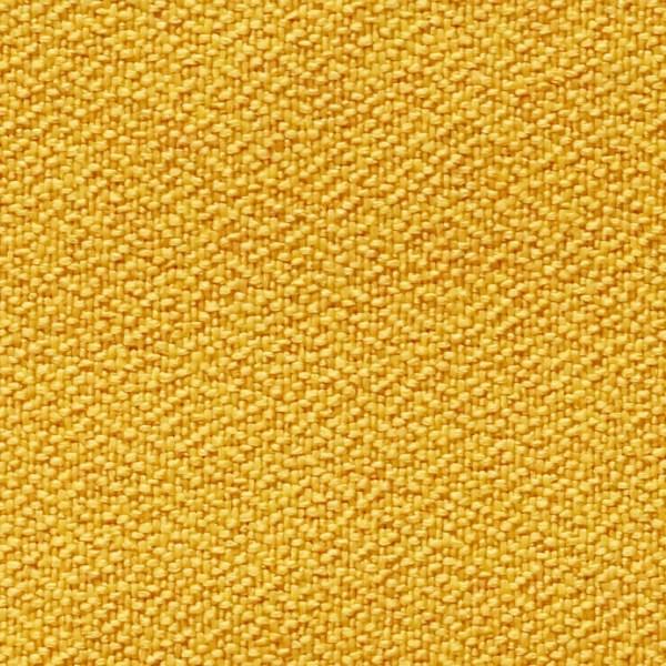 PF101-13 Mustard