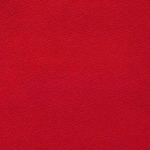 PF101-18 Cardinal