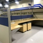 herman miller canvas cubicles 6×8 or 7×7 6