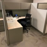 steelcase answer cubicles cdc compliant 6