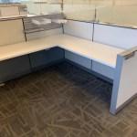high-end-herman-miller-vivo-cubicles
