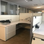 knoll-dividends-cubicles-for-sale-6×7