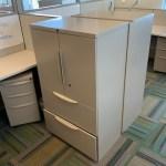 haworth-compose-cubicles-65×55