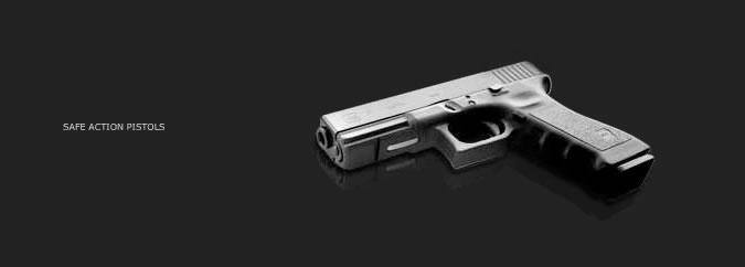 Nesbit's Pennsylvania Used Guns - We Buy Guns   Western PA