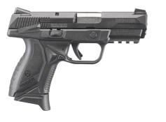 Ruger American Pistol©