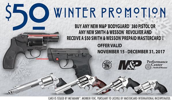 Remington Rebate Access >> Specials Nesbit S Pennsylvania Used Guns We Buy Guns