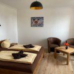 Pension Anna - Wohnung 2