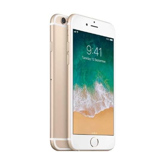 iphone-6-32G-in-Ikeja
