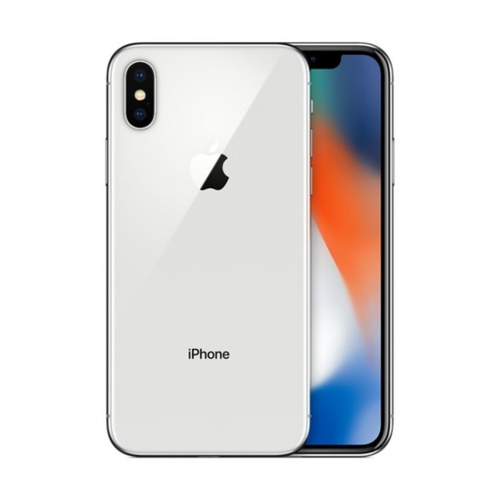 London Used Iphone X 64GB in Ikeja Lagos | UK Used Phones