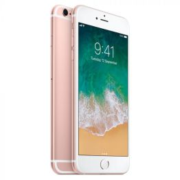 iphone-6-plus-16g-64g.jpg