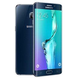 used-samsung-s6-edge-in-nigeria