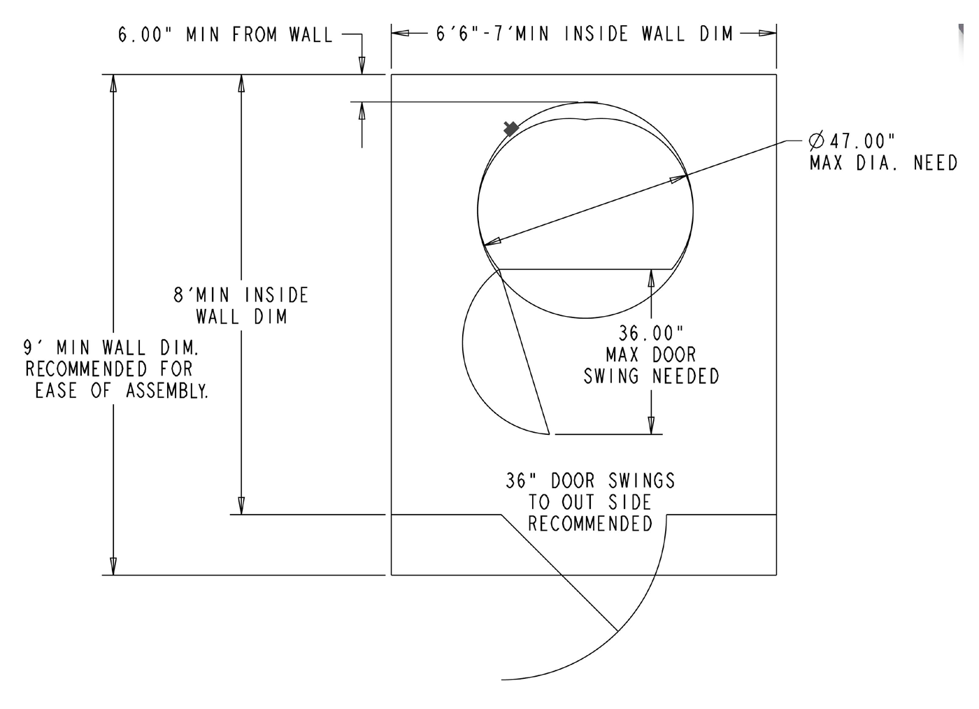 prosun_v3_dimensions?resize=665%2C482 prosun tanning bed wiring diagram wiring diagram sunal tanning bed 220v wiring diagram at crackthecode.co