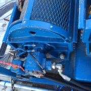 winch-front