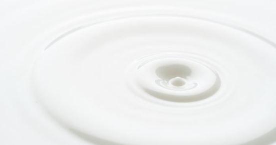 乾燥肌におすすめの成分