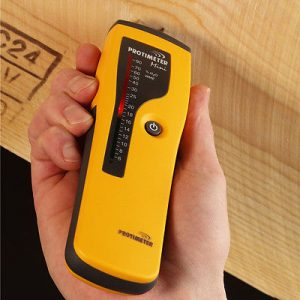 best moisture meter for the money
