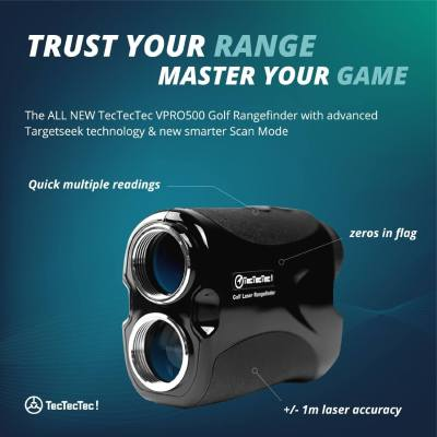 best laser rangefinder for golf under $200