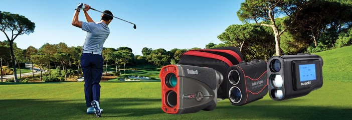 Best rangefinder under $200