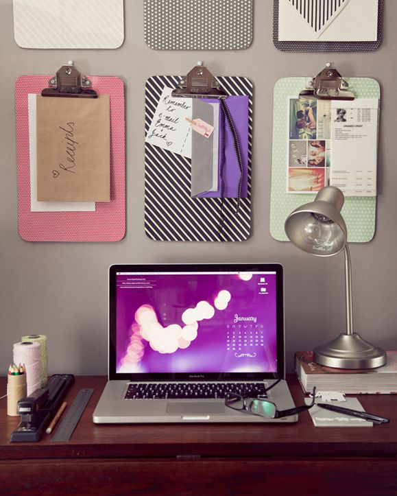 18 Brilliantly Ingenious Storage Ideas And Organizers To Declutter Your Room  Dorm Room Ideas Usefuldiyprojects (