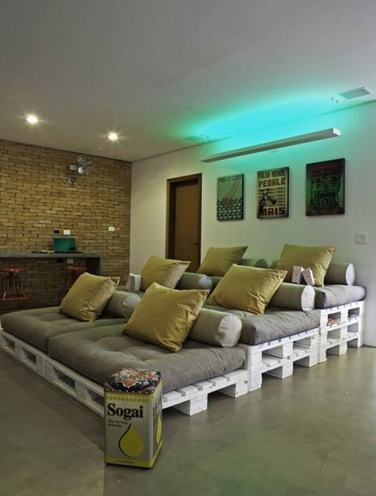 22 Creative Furniture Hacks For Inventive Minds-usefuldiyprojects.com (15)