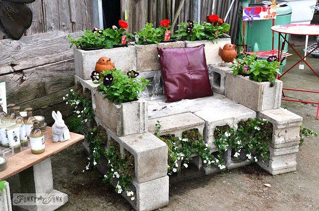 22 Creative Furniture Hacks For Inventive Minds-usefuldiyprojects.com (18)