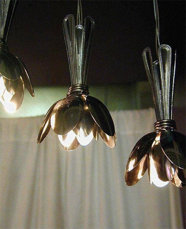 beautiful lighting fixtures. 24 beautiful simple lighting fixtures ideasusefuldiyprojectscom