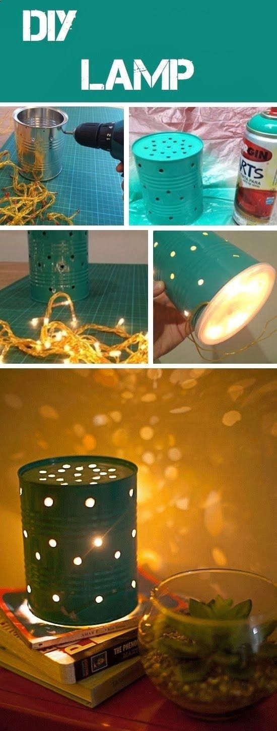 24 Beautiful Simple Lighting Fixtures Ideas-usefuldiyprojects.com (35)