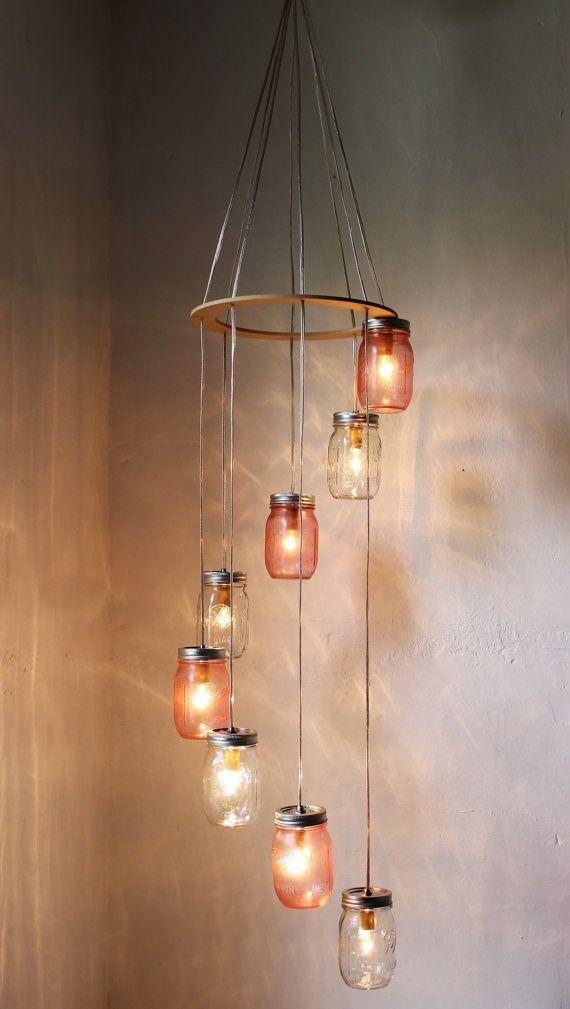 diy lighting fixtures. Unique Lighting 24 Beautiful Simple Lighting Fixtures Ideasusefuldiyprojectscom 37 With Diy