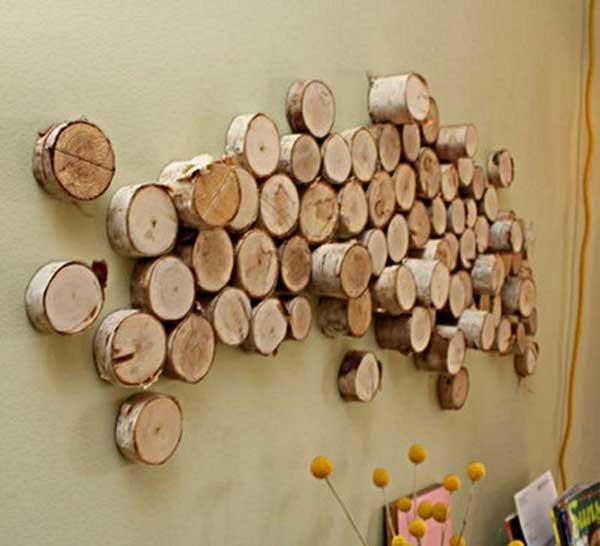 27 Mesmerizing DIY Wall Art Design Ideas To Beautify Your Home in a Glance usefuldiyprojects (13)