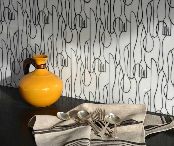 30 Insanely Beautiful and Unique Kitchen Backsplash Ideas to Pursue usefuldiyprojects.com decor ideas (17)