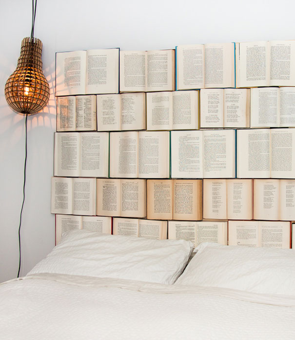 30 Smart and Creative DIY Headboard Projects To Start Right Away usefuldiyprojects.com decor (12)