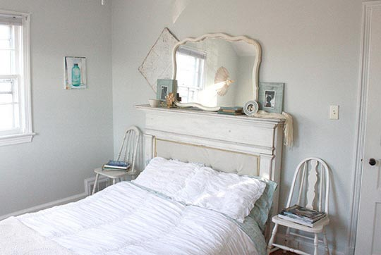 Beautiful Diy Projects For Your Bedroom Ideas - Home Design Ideas ...