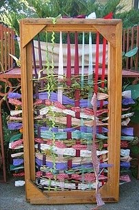37 Insanely Cool Things To Do In Your Backyard This Summer usefuldiyprojects (32)