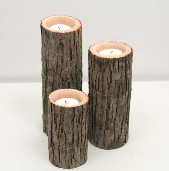 Candle Holders Projects-usefuldiyprojects.com (10)