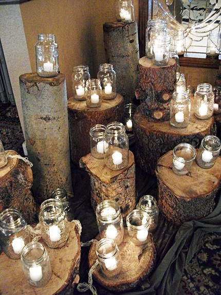 Candle Holders Projects-usefuldiyprojects.com (17)