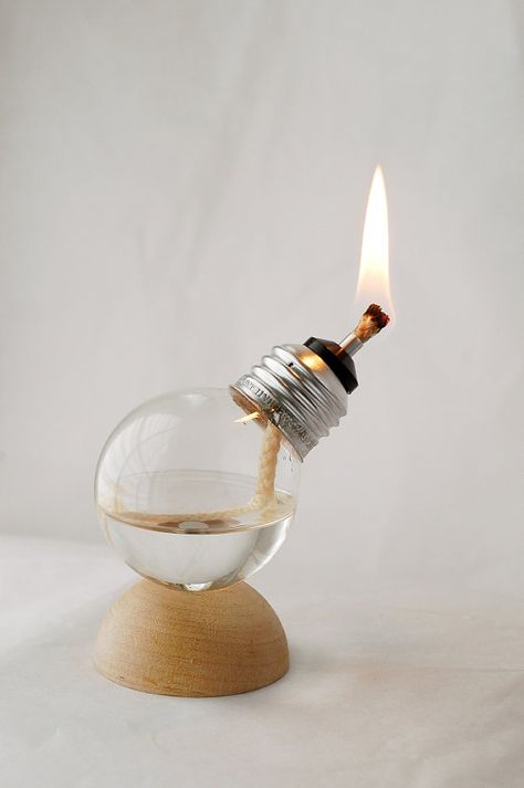 Top 28 Diy Light Bulb Projects You Could Be Having Fun With