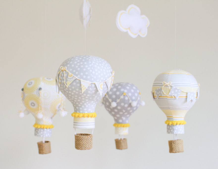 Having Fun With  Light Bulb Projects-usefuldiyprojects.com (25)