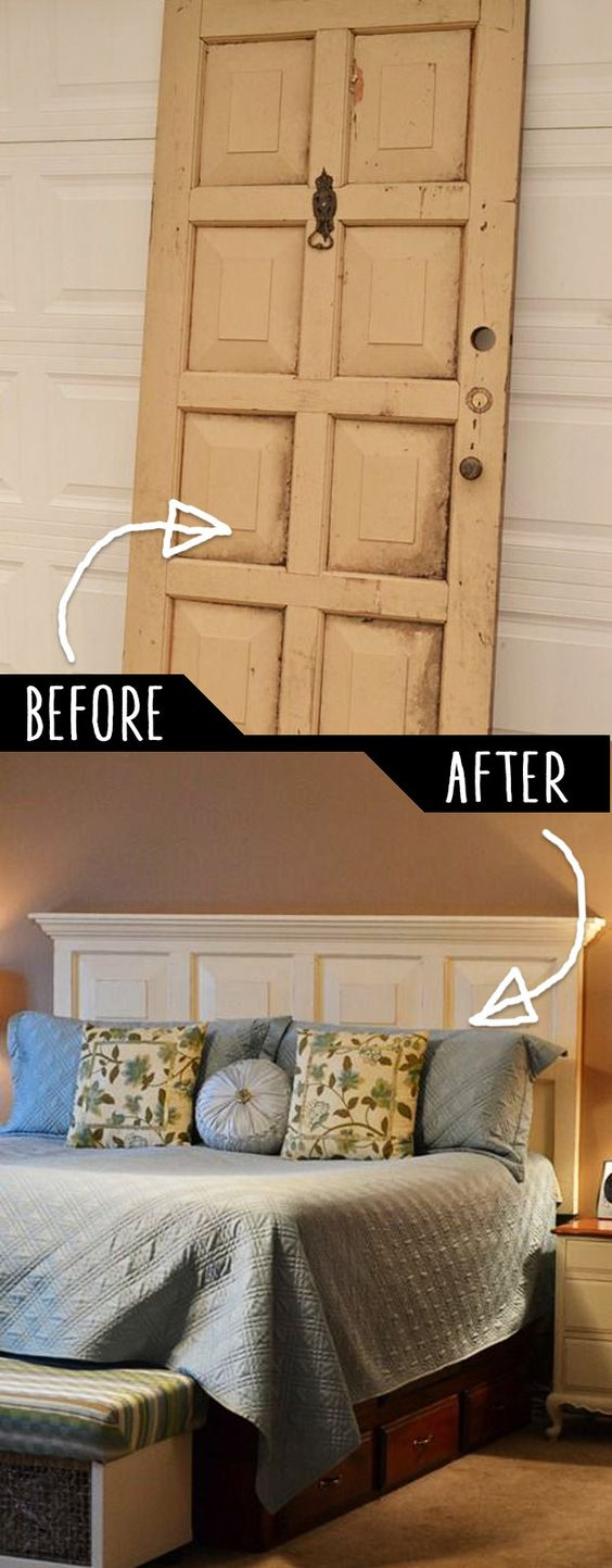 over top i stapling tufted securing backside too at firmly onto and the that crease burlap upholstered diy of moving headboard a tufting folded fabric row before next