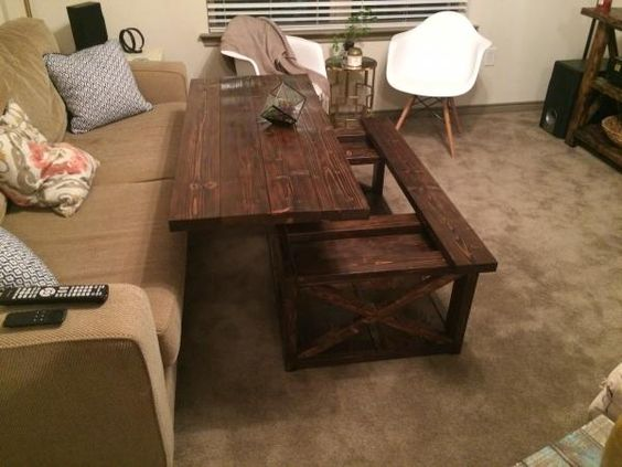 coffee-table-11