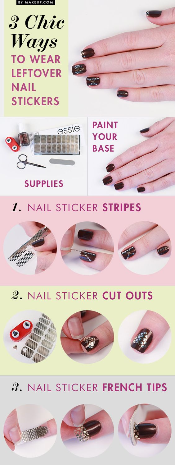 nail110