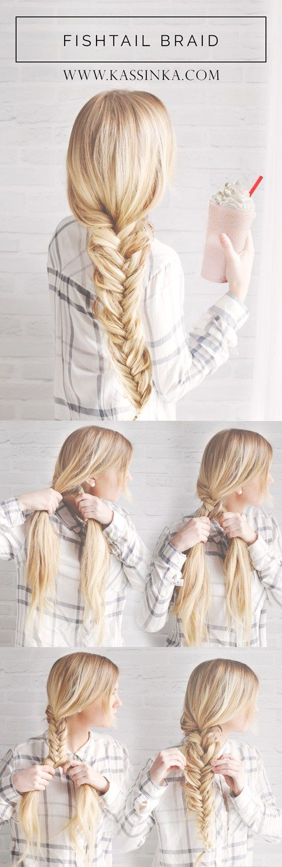 hair14