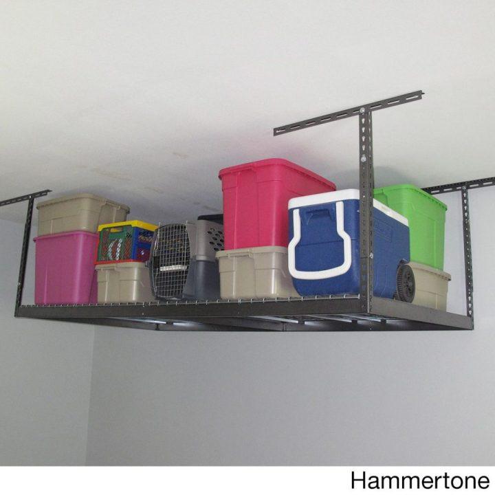 storage14