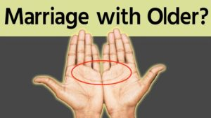 Bring Your Hands Together, Do Your Heart Lines Match Up? Mine did. This is What it Means!
