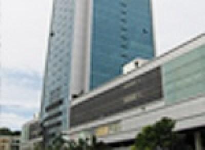 Exilant Technologies, Singapore