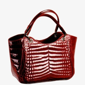 Lee Ching Leather Bags