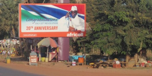 gambia-2